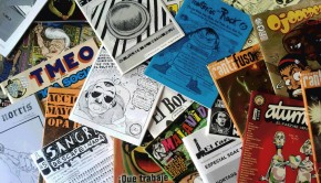 fanzines4