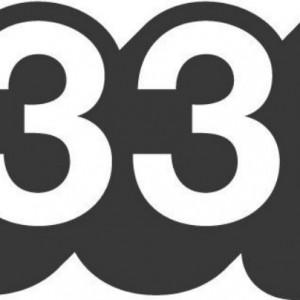 Thirtythreeandathird25013