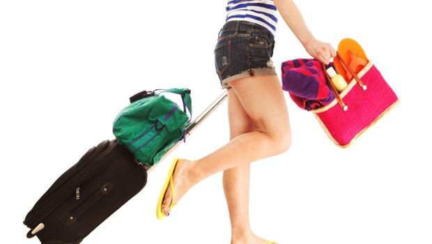 Travel-tips-for-2013-international-travelers