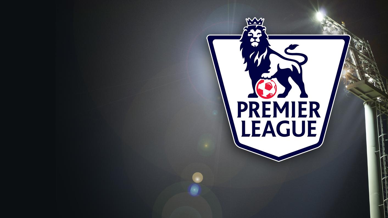Fantasy Premier League Tips: October 2014