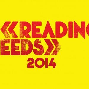 readingleeds2014