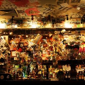 sixty million postcards - Bournemouth